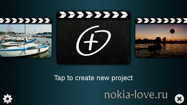 Video Pro Preview Edition