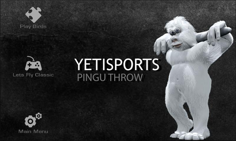 Yeti sports olympics game torent download arizona