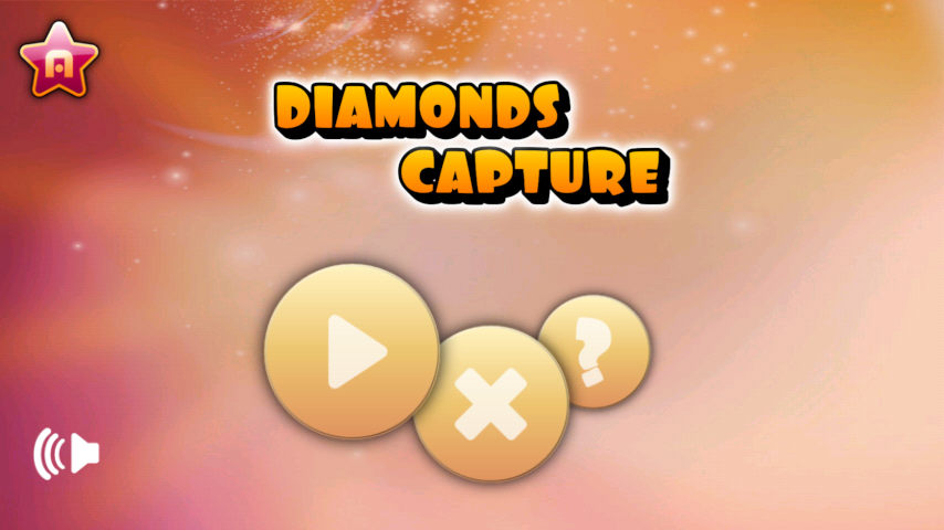 Star Diamonds Capture 2.12.0