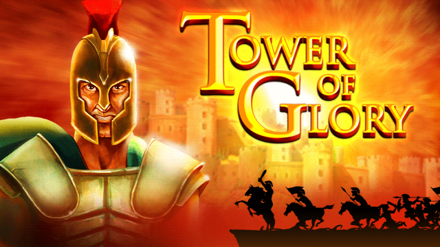 Tower of Glory