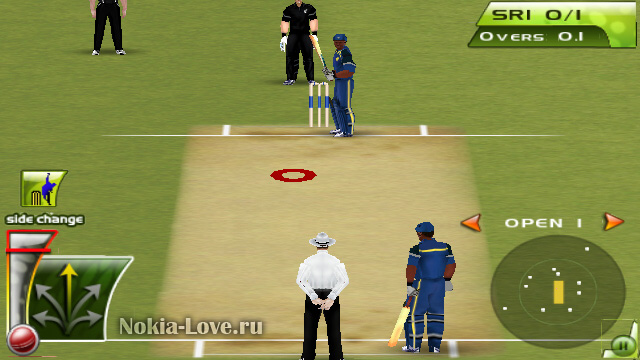Cricket game downloading sites