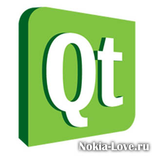 Qt installer v.4.7.3 for Symbian 9.4